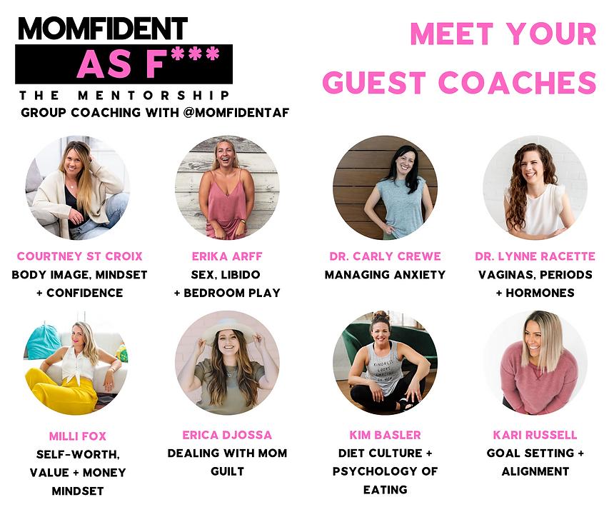 Guest Coaches (3).png
