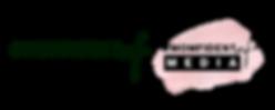 MOMFIDENTAF_MOMFIDENTAFMedia_Logos.png