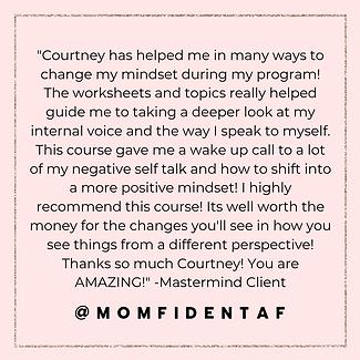 _momfidentaf testimonial .png