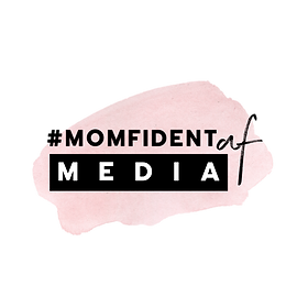 media (3).png