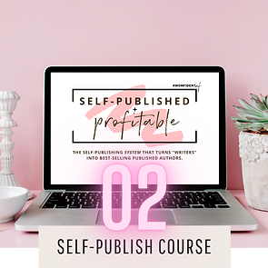 self-publish-course.png