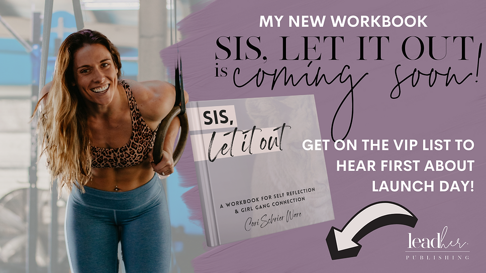 SIS, LET IT OUT (1).png