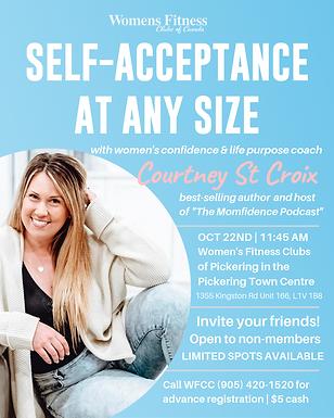 Self-Acceptance Talk 2.png