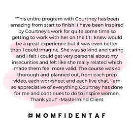 _momfidentaf testimonial  (2).png