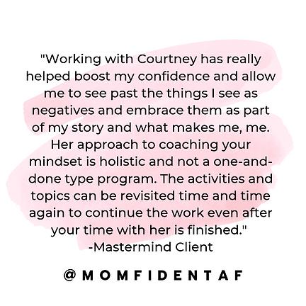 _momfidentaf testimonial  (3).png