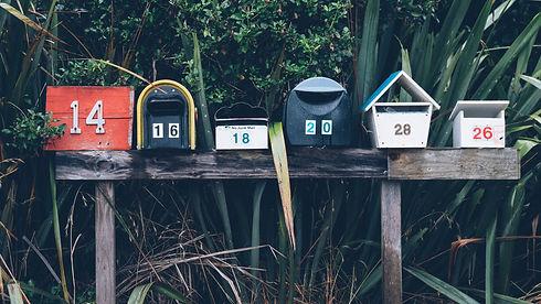 Muriwai mailboxes_edited.jpg