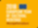EYCH2018_Logos_Yellow-EN-72.png
