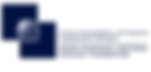 Rustaveli fondsi logo.png