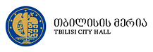 tbilisi-city-hall.png