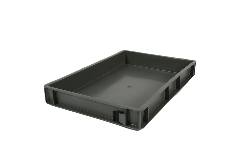 Euro Stacking Tray - 12 Litres