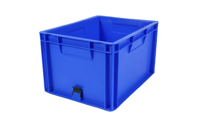 Euro Stacking Tray - 20 Litres