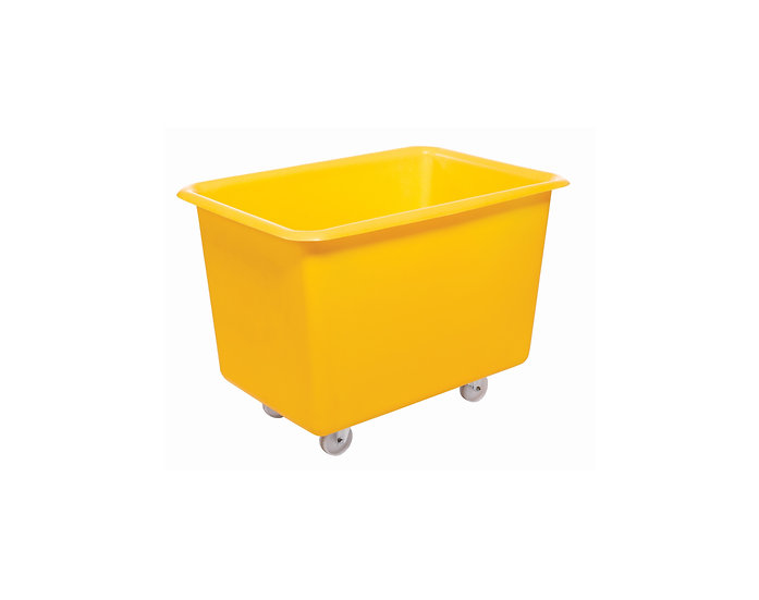 Food Grade Container 320 Litres