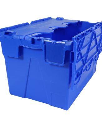 Tote attached lid box ALC65B_edited.jpg