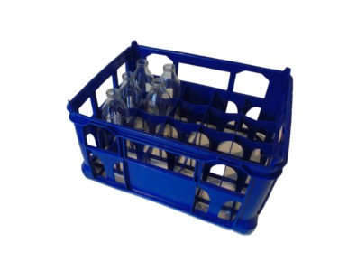 PMC1BL Milk crate with bottles.jpg
