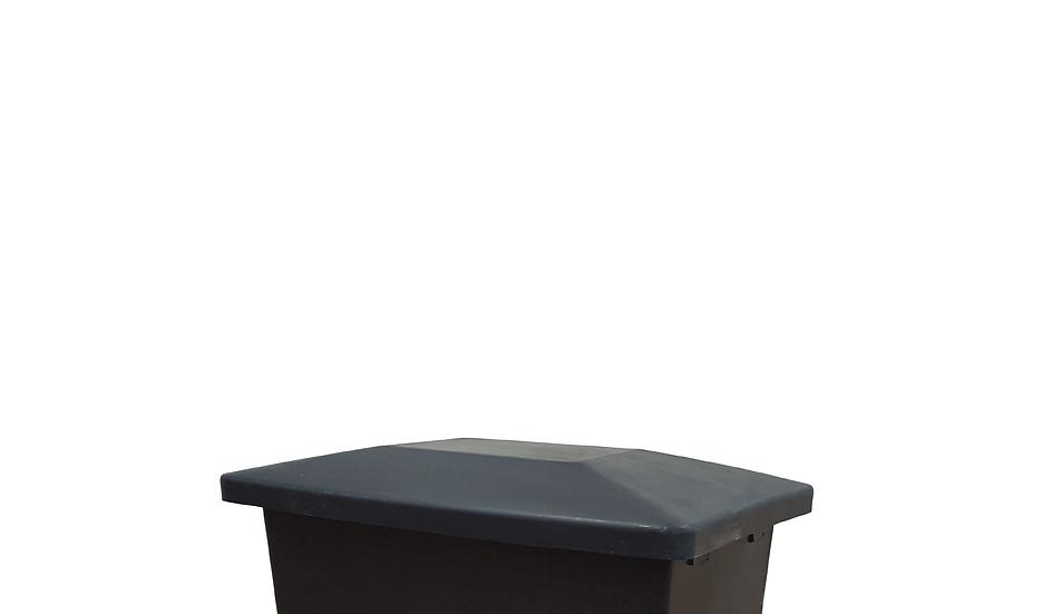 Plastic Lid to suit 200 Litre Tank (MT200)