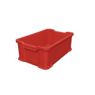 Unibox Stacking Tray - 40 Litres
