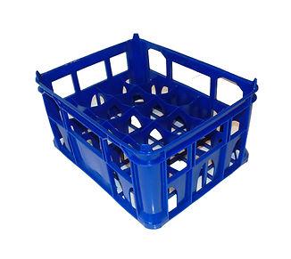 Blue milk crate PMC1BL.jpg