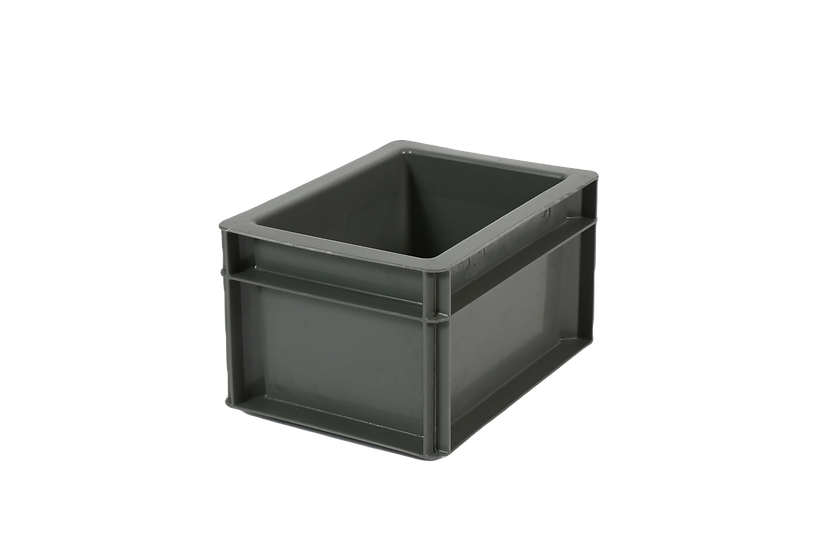 Euro Stacking Tray - 2 Litres