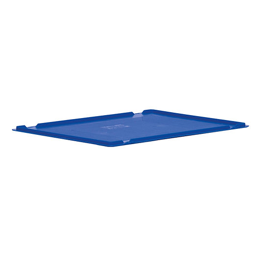Drop on Lid - to suit 400x300mm stacking tray