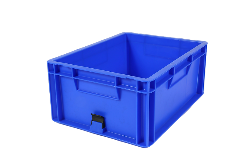 Euro Stacking Tray - 15 Litres