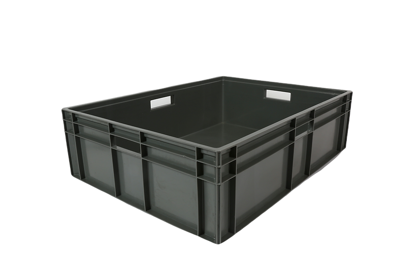 Euro Stacking Tray - 87 Litres