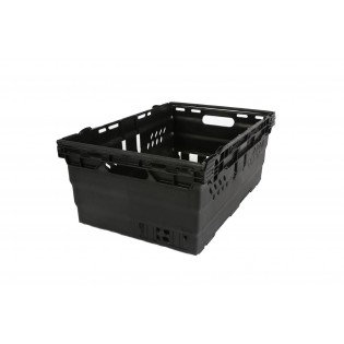 Recycled Bail Arm Crate - 44 Litres