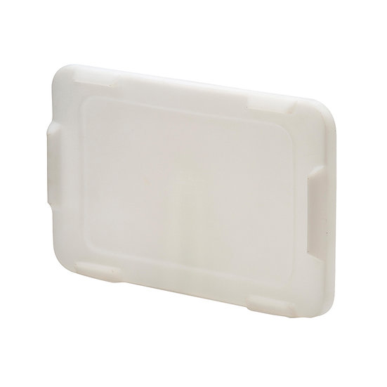 Drop on lid to suit 640 x 385 tray range