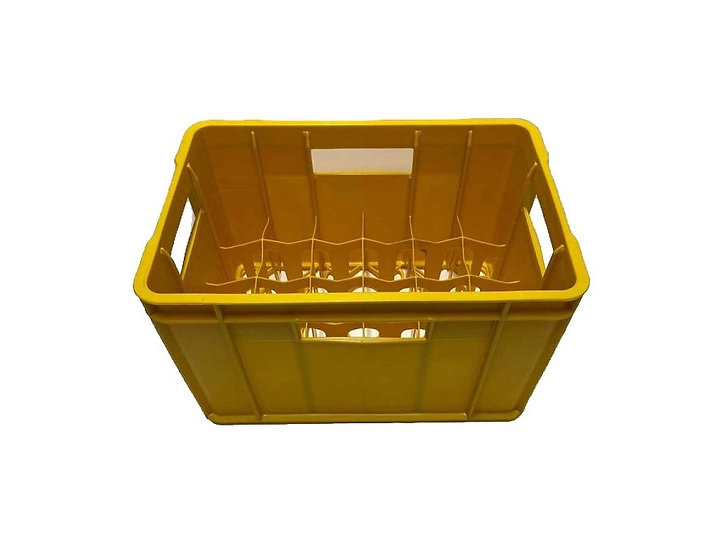 Beer Bottle Crate - 275ml
