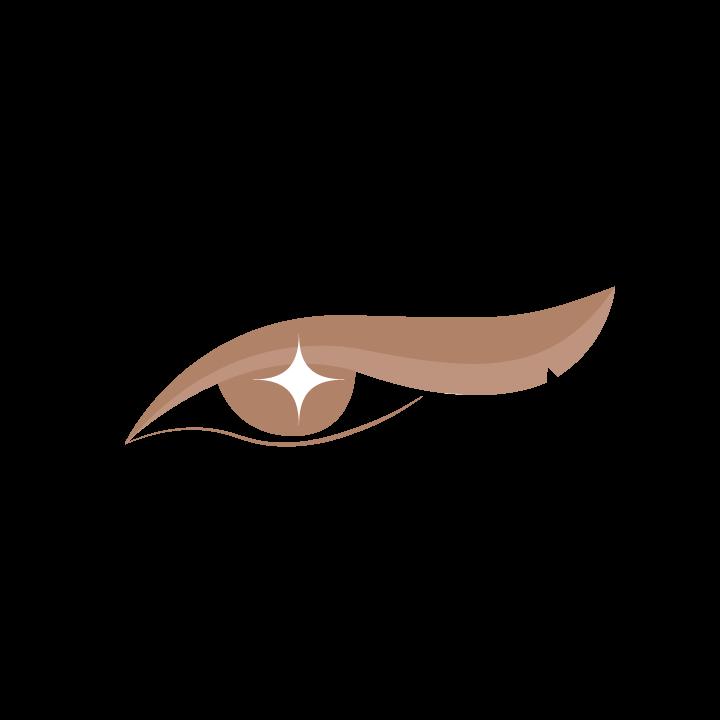 Killer Lashes Logo
