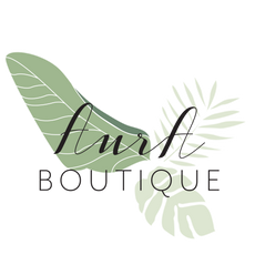 Aura Boutique Logo