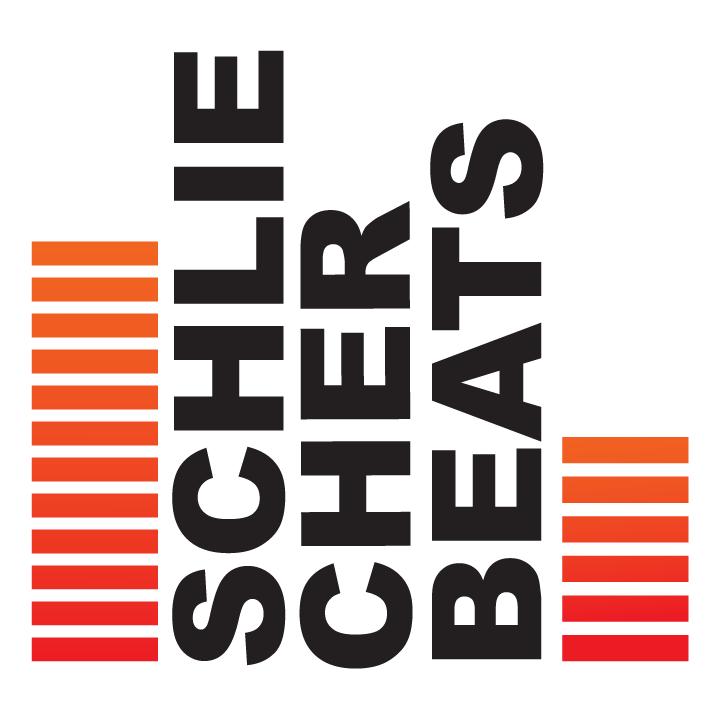 Schliecher Beats Logo