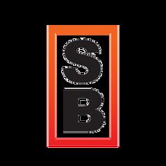 Schliecher Beats Mini Logo