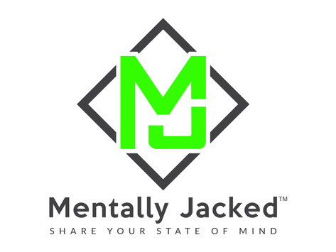 The Epoch of Mentally Jacked - welcome to the blog.