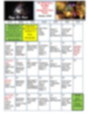 January 2020 Calendar (3).jpg
