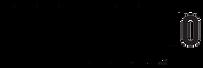 logo-answear-romania.png