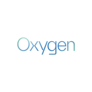 Oxygen_Logos_July-2019-15 (1)-1.png