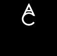 Aqua-Carpatica.png
