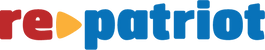 logo_repatriot_600x113.png