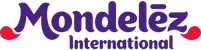 Mondelez_international-logo.png