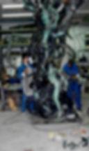Barelier-Restauration-DHL-Arman.jpg