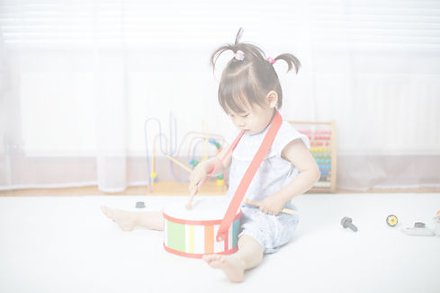 幼兒園Kindergarten