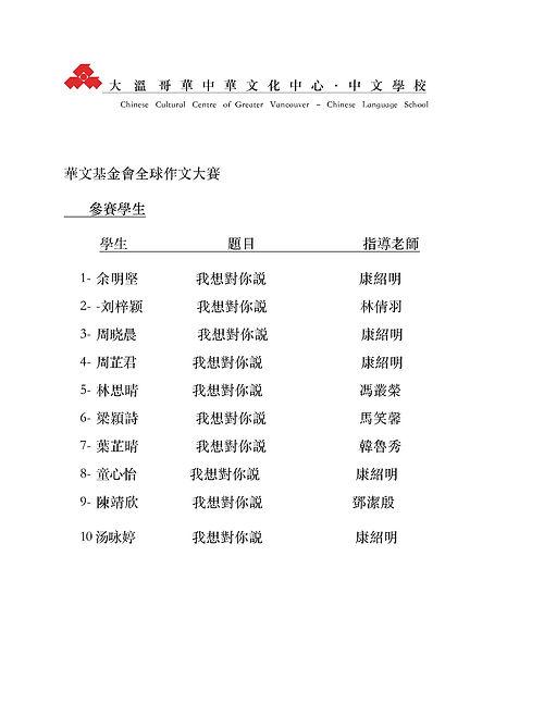 華文基金會比賽參賽學生.jpg