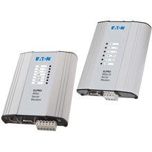 wir-modems-serial-220.jpg