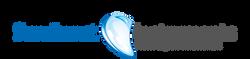Sandhurst_Inst_logo_1L_rgb-1-e1484150881347