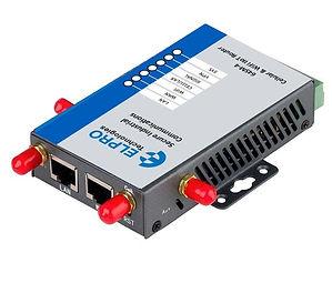 4G router gsm indstrial