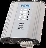 Elpro 455U-D 60MHz