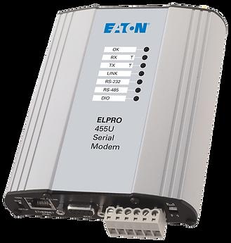 Elpro 455U 60MHz Radio Modem
