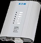 Elpro 805U-D