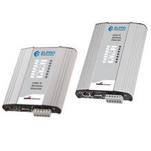 BUS_WIR_Wireless_Ethernet_Device_Servers