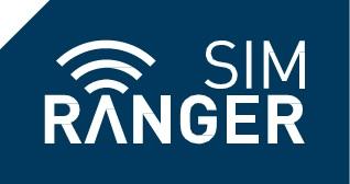 Sim Ranger